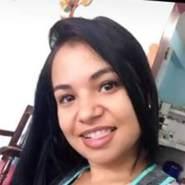 lorenap328002's profile photo