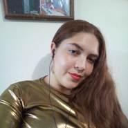 danielaa534723's profile photo