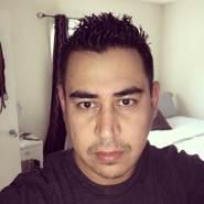 roberto398815's profile photo