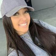 roselynl350472's profile photo