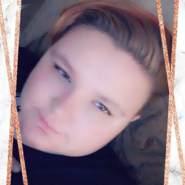 marryjaner234425's profile photo