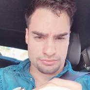 michael2555snns's profile photo