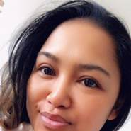 rose9943's profile photo