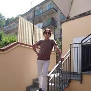 enzoa12's profile photo