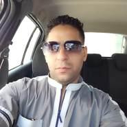 akramm703920's profile photo