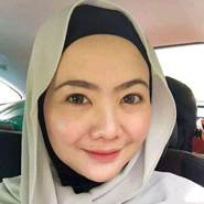 elizab444742's profile photo
