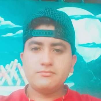 anthonyc489523_Chalatenango_Single_Male