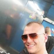 martind37078's profile photo