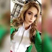 biancas422874's profile photo