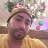 jose650985's profile photo