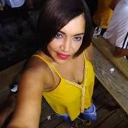 angiecastillo5's profile photo
