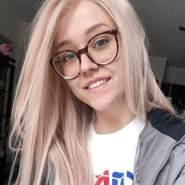 jessica313213's profile photo