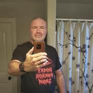 allens384569's profile photo