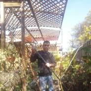 alejandrof976898's profile photo