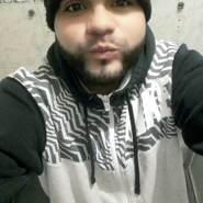 bitorio's profile photo