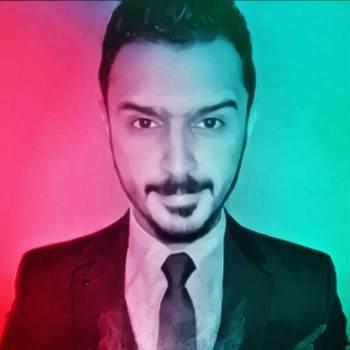 abdulrahmank168262_Makkah Al Mukarramah_Single_Männlich
