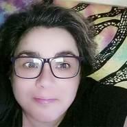 ROSARIO__47's profile photo