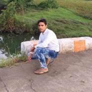 devnarayanv735050's profile photo