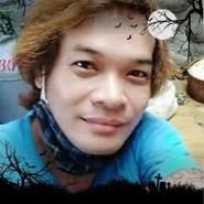 choksilap's profile photo