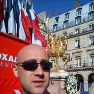 francisaustin23678's profile photo