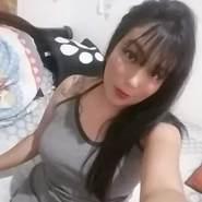 yojairar599535's profile photo