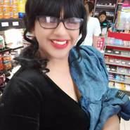 nahomy161784's profile photo