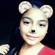 daimary33755's profile photo
