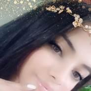 alejandrag622446's profile photo