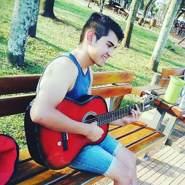elianb428671's profile photo