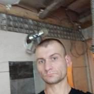 skelegamer's profile photo