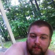 tylers553669's profile photo