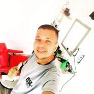 rodrigom296680's profile photo