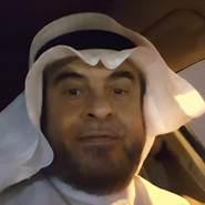 aboeyad1212's profile photo