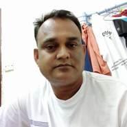 mda5255's profile photo