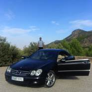 imadk998743's profile photo