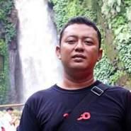 helmiy900526's profile photo
