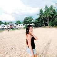 alfredp131050's profile photo