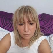 silvial313407's profile photo