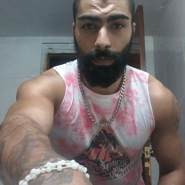 manuelm696859's profile photo