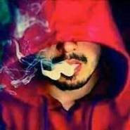 fhaadd888's profile photo
