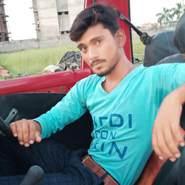 rajanv332527's profile photo