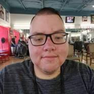 stevenr40777's profile photo