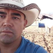 adolfo465916's profile photo