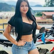 sana153's profile photo