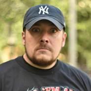 anthonymillerstone's profile photo