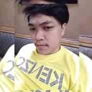 pakpakkawat's profile photo