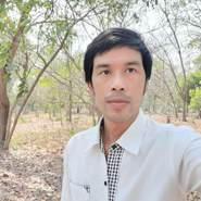 userjchq284's profile photo