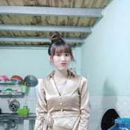 nhungh687487's profile photo