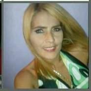 saraibell's profile photo