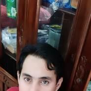 zahidk646594's profile photo